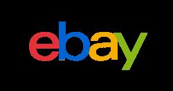 ebay-logo-1-1200x630-margin