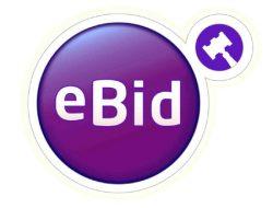 ebid-1