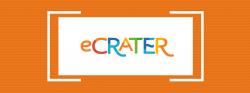 ecrater-banner